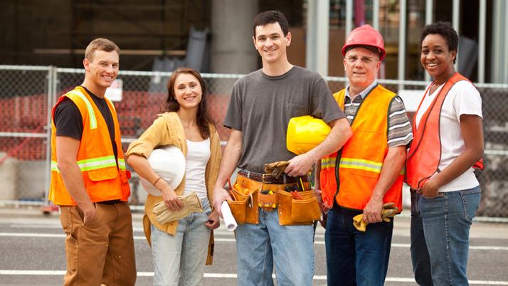phoenix outsource      job seeker  employers offers in new